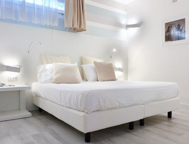 hotel-marina-di-petrolo-castellammare-del-golfo-kamer-standaard.jpg
