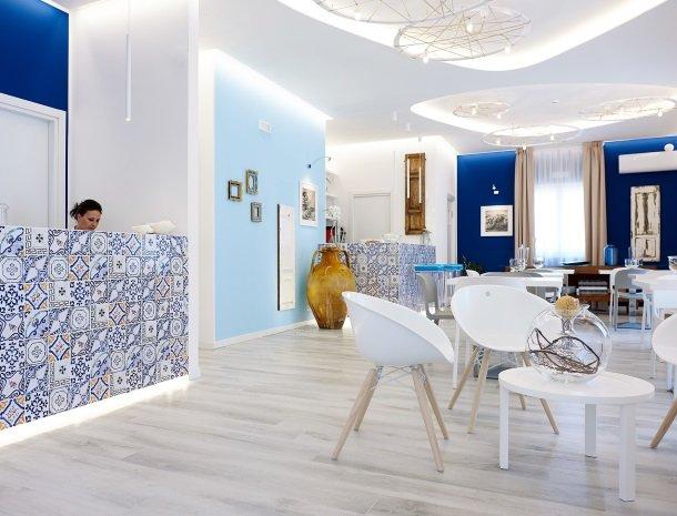 hotel-marina-di-petrolo-castellammare-del-golfo-receptie.jpg
