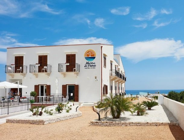 hotel-marina-di-petrolo-castellammare-del-golfo-sicilie.jpg