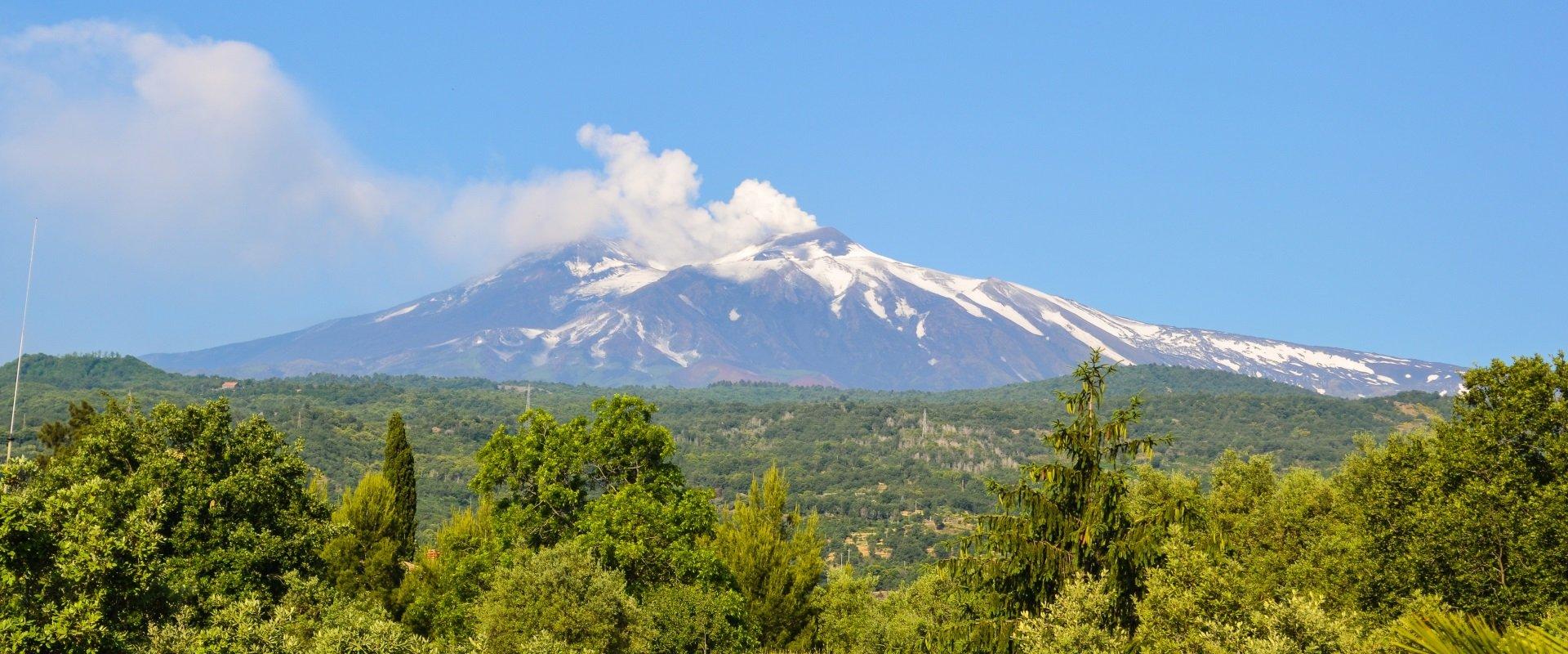 etna-sicilië-vulkaan-oost.jpg