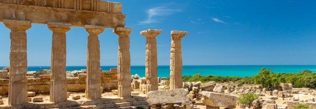 selinunte-tempel-sicilie.jpg