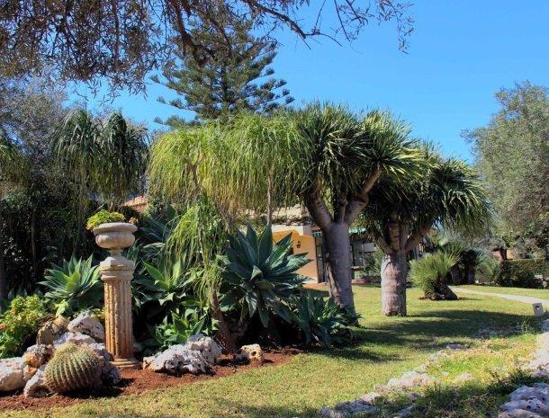 agriturismo-la-perciata-tuin-planten.jpg