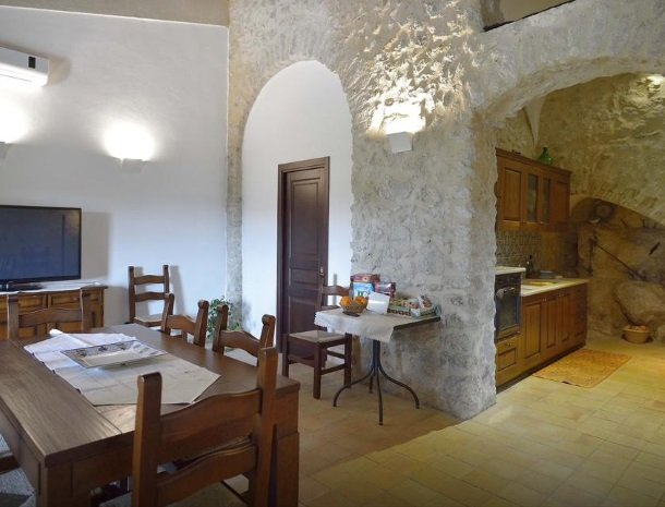 agriturismo-raffo-naro-sicilie-ontbijt-keuken.jpg