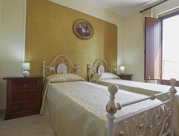 bed-and-breakfast-il-casale-di-federico-agrigento-losse-bedden.jpg