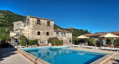 hotel-sicilië-italië.jpg