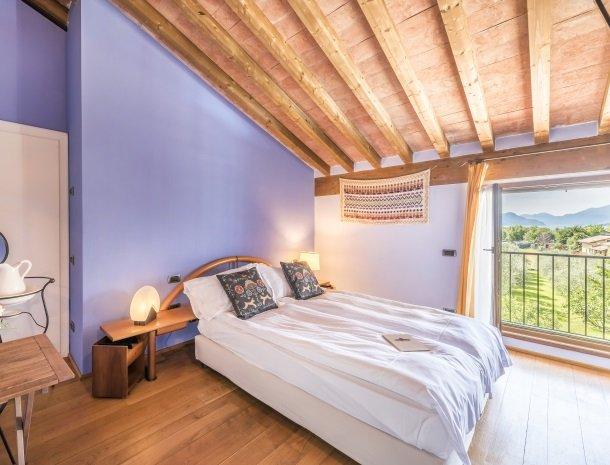 agriturismo-ca-del-lago-comomeer-slaapkamer-superior-hydro.jpg