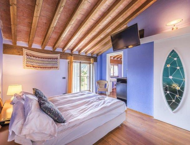 agriturismo-ca-del-lago-comomeer-slaapkamer-superior.jpg
