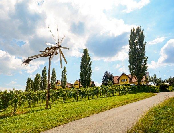 steiermark-zuid-wijngebied-klapotetz.jpg