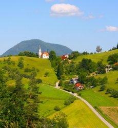 steiermark-landschap.jpg
