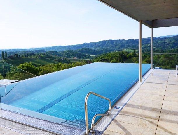 weingut-mahorko-steiermark-zwembad-buiten-wijngaarden.jpg