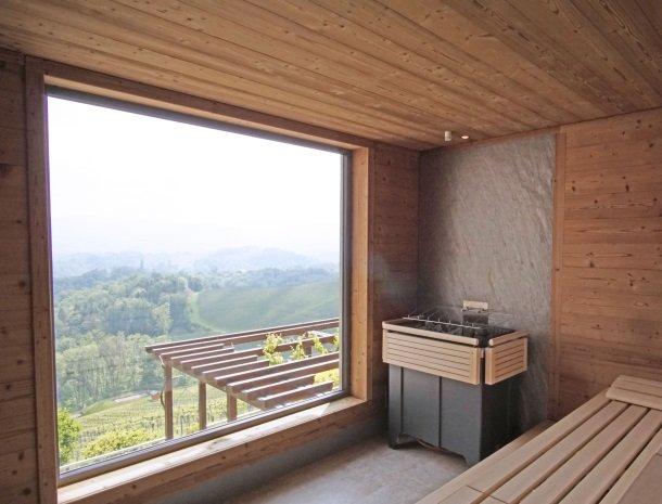 weingut-mahorko-steiermark-sauna-uitzicht.jpg