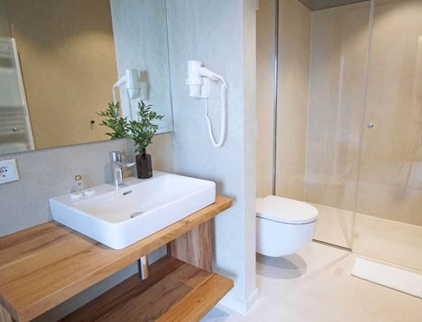 weingut-mahorko-steiermark-badkamer.jpg