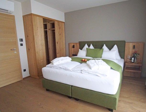weingut-mahorko-steiermark-slaapkamer.jpg