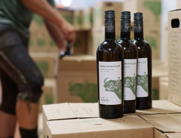 weingut-mahorko-steiermark-wijnen.jpg