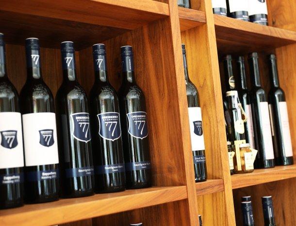 weingut-dreisiebner-steiermark-wijnen.jpg