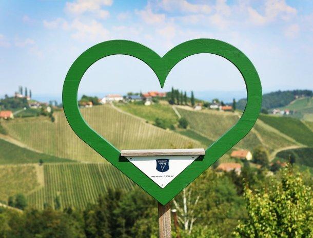 weingut-dreisiebner-steiermark-groene-hart.jpg