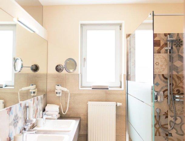 weingut-dreisiebner-steiermark-badkamer.jpg
