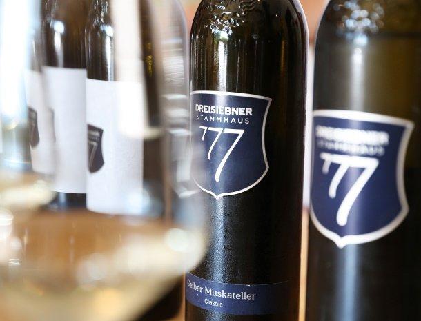 weingut-dreisiebner-steiermark-wijn-dreisiebner.jpg