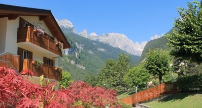 trentino-zuid-tirol-bed-and-breakfast.jpg