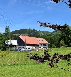 am-hof-jungholz-tirol-oostenrijk.jpg