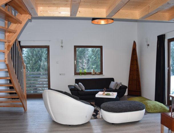 am-hof-jungholz-oostenrijk-appartement-zwei-woonkamer.jpg