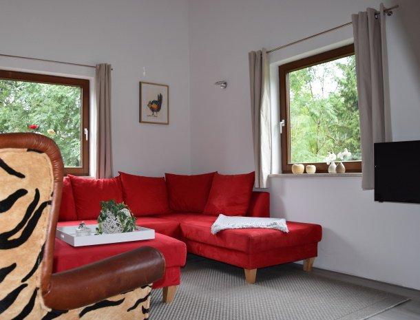 am-hof-jungholz-oostenrijk-appartement-eins-woonkamer.jpg