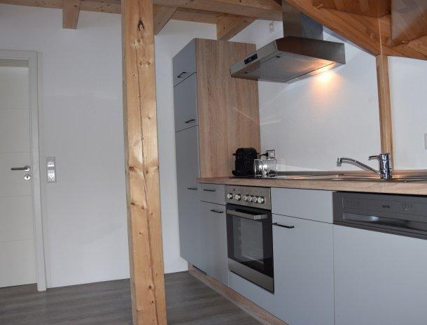 am-hof-jungholz-oostenrijk-appartement-zwei-keuken.jpg
