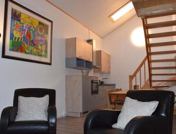 am-hof-jungholz-oostenrijk-appartement-drei-keuken.jpg