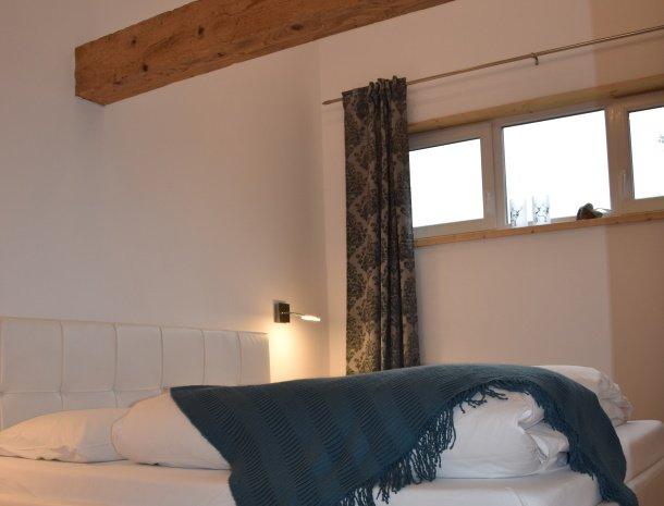 am-hof-jungholz-oostenrijk-appartement-drei-slaapkamer.jpg
