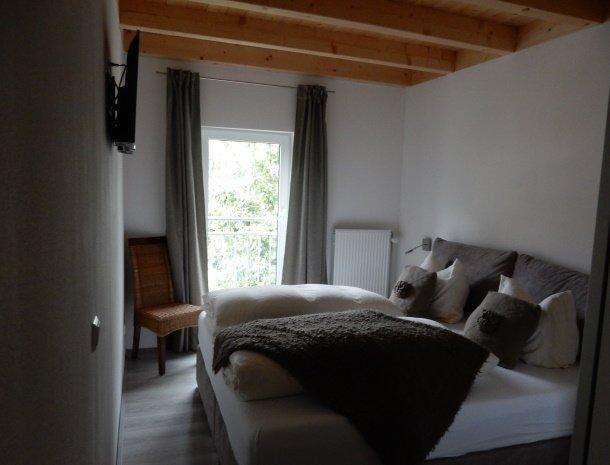 am-hof-jungholz-oostenrijk-slaapkamer.jpg