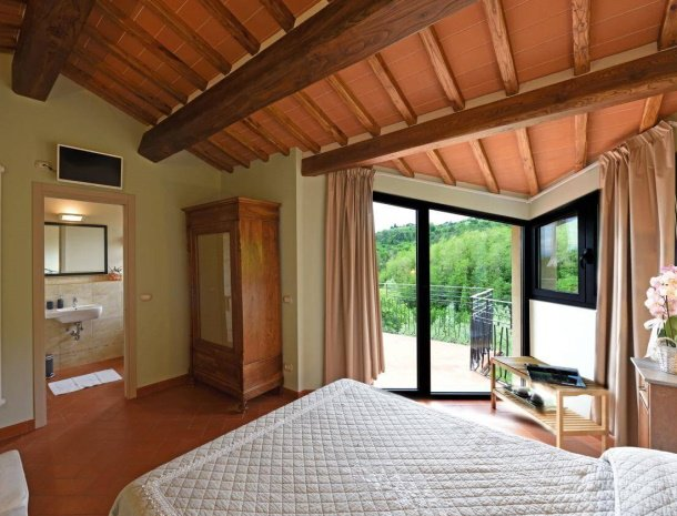 podere-san-giusto-toscane-slaapkamer-vier.jpg