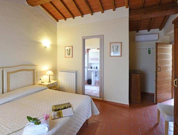 podere-san-giusto-toscane-slaapkamer-negen.jpg