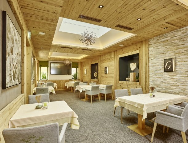 hotel-gundolf-pitztal-tirol-restaurant.jpg