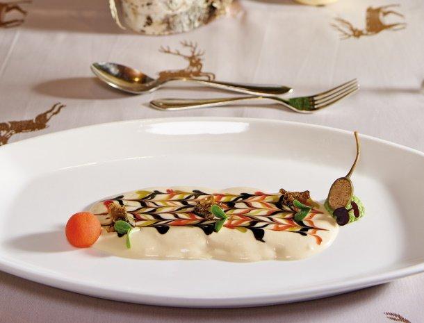 hotel-gundolf-pitztal-tirol-restaurant-dessert.jpg