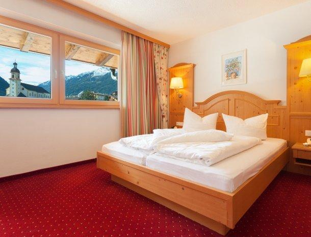 hotel-augarten-neustift im stubaital-tirol-kamer-brunelle.jpg