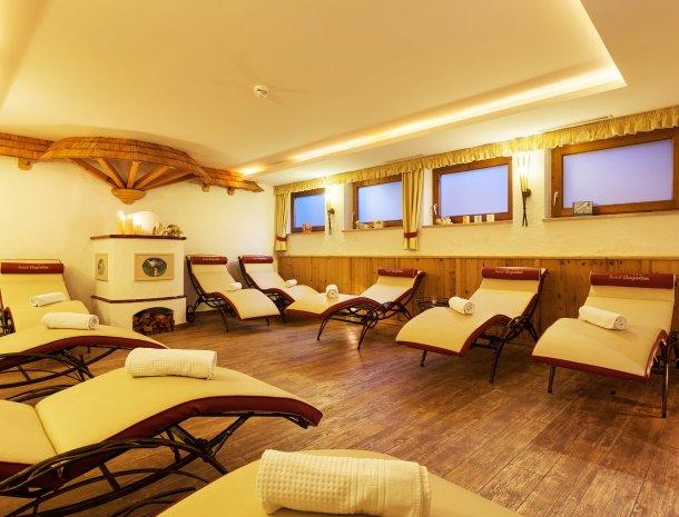 hotel-augarten-neustift im stubaital-tirol-wellness-relax.jpg