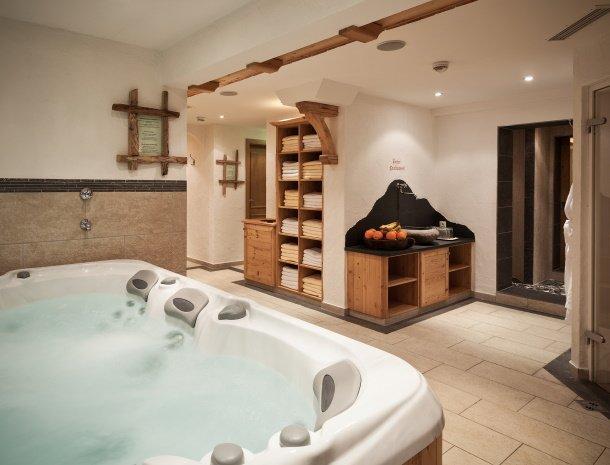 hotel-augarten-neustift im stubaital-tirol-wellness.jpg