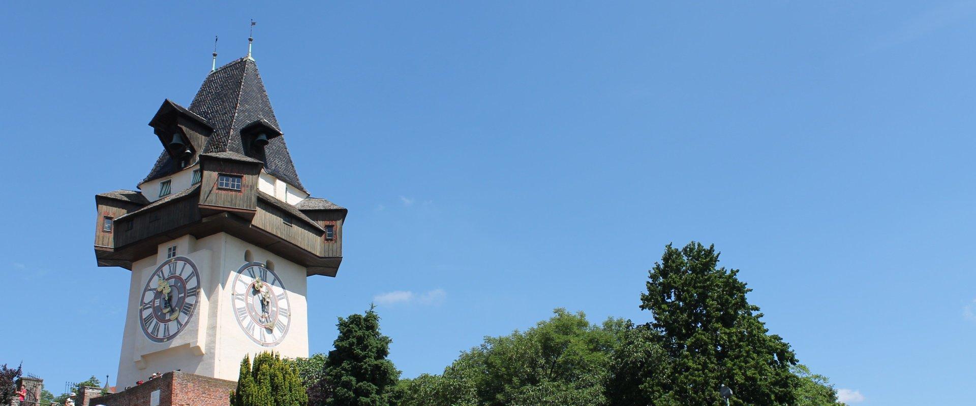 graz-uhrturm-steiermark-oostenrijk.jpg