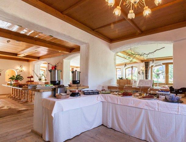frohnatur-garni-hotel-thiersee-ontbijtbuffet.jpg