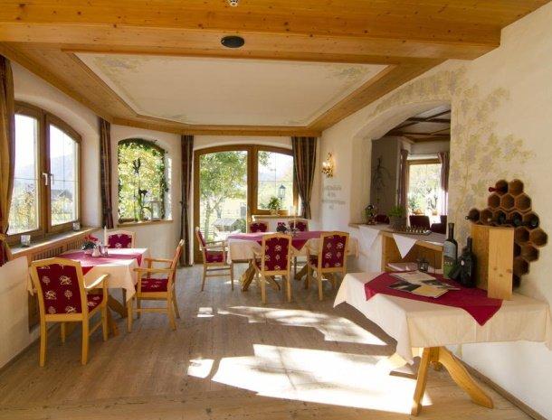 frohnatur-garni-hotel-thiersee-restaurant.jpg
