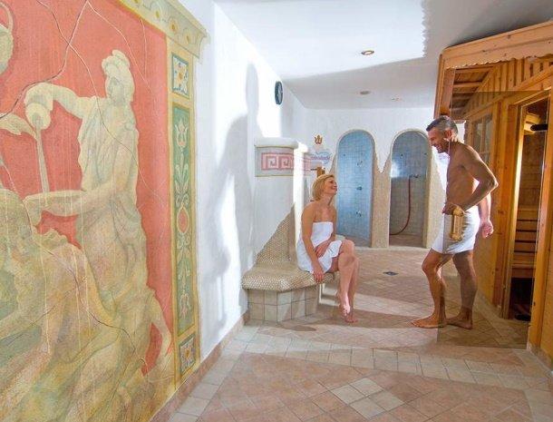frohnatur-garni-hotel-thiersee-sauna.jpg