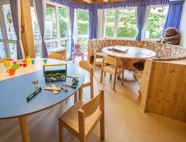 hotel-sailer-wenns-kinderhotel-kinderclub.jpg