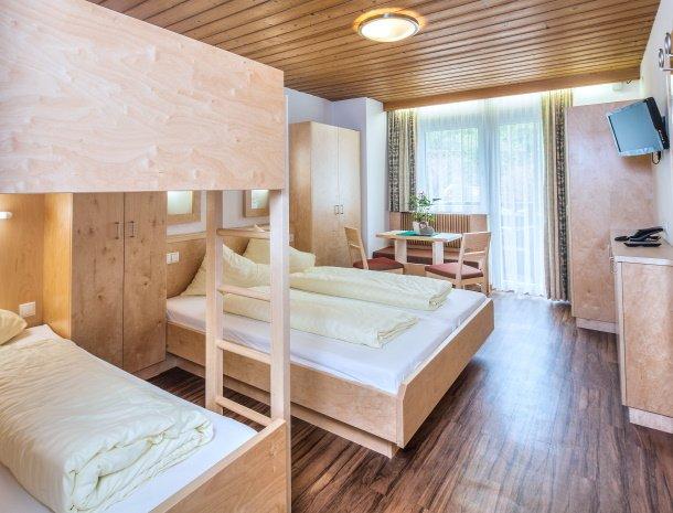 hotel-stefan-wenns-kinderhotel-familiekamer.jpg