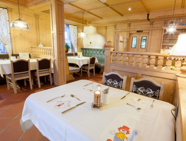 hotel-stefan-wenns-kinderhotel-restaurant.jpg
