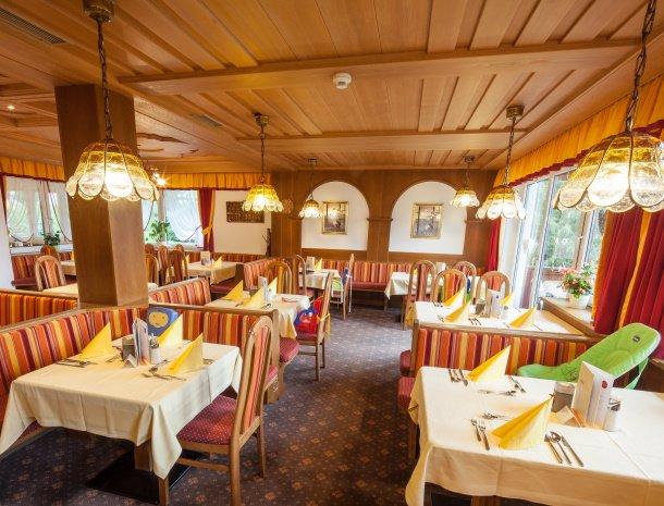 hotel-sailer-wenns-kinderhotel-restaurant.jpg