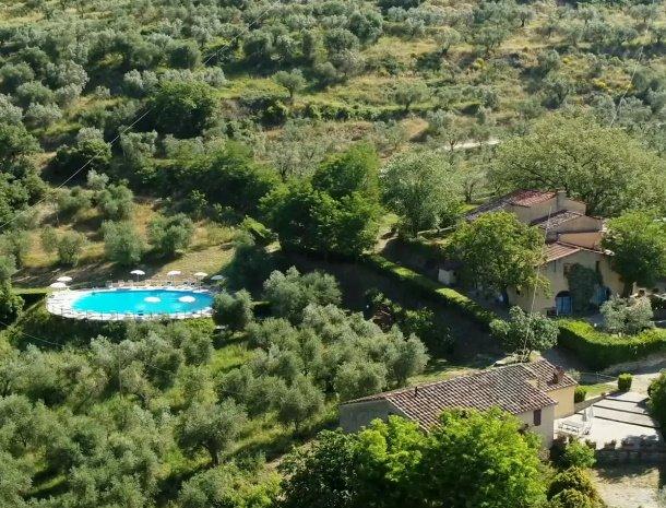 il-giardino-pontassieve-zwembad-overzicht.jpg