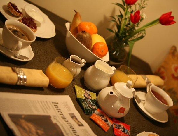 hotel-carpe-diem-vigo-di-fassa-ontbijt.jpg