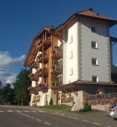 hotel-carpe-diem-vigo-di-fassa-trentino-italie.jpg