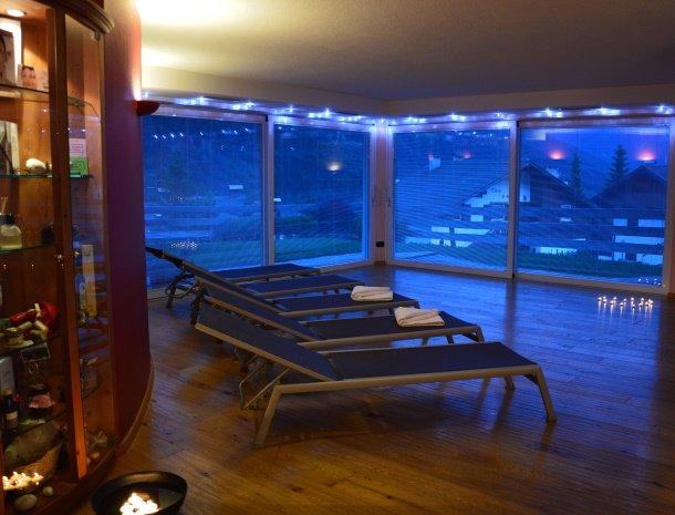 hotel-carpe-diem-vigo-di-fassa-relax.jpg