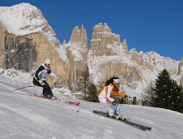 hotel-carpe-diem-vigo-di-fassa-dolomieten-skien.jpg